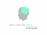 Apple for the Brain